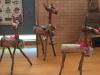 reindeer cropped